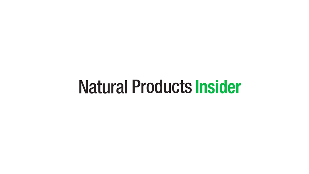 Aaron Singerman Natural Product Insider